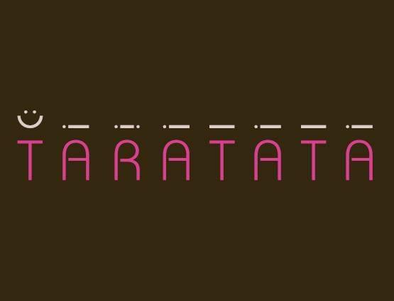 Taratata kinderkleding