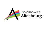 Scholencampus Alicebourg
