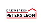 Dakwerken Leon Peeters